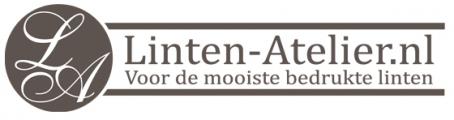 Linten-atelier.nl